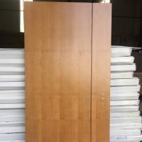 Laminate Flush Door